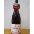 御慶事 大吟醸1.8L 茨城県古河市 青木酒造 古河の地酒