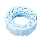 Dainichi ダイニチ 加湿器 別売部品 純正品 Ag+抗菌アタッチメント H011500