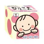 baby kid cream おこさまクリーム 110g  4949176021401
