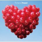 Present/flumpool/新品CD