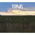 ウェアユースタンド/トラヴィス/CD