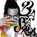BASARA[限定盤]-バサラ/CIMBA-シンバ/CD