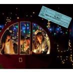 観覧車に乗る君が夜景に照らされてるうちは/TheMirraz/ザミライズ/CD