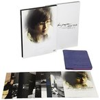 ペヨンジュンアジアツアー2005AprilSnowPromotionTAIWAN/エイプリルショー台湾/JAPAN/KOREA/CHINA/中古DVD