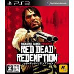 ショッピングPS3 PS3 レッドデッドリデンプション-PS3/中古PS3