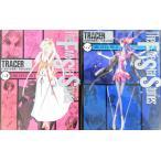 ファイブスター物語 トレーサー Ex.1  100 コミックス
