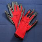 作業手袋 マッドグリップ 10双組 2535 滑り止め手袋