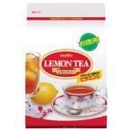 Yahoo! Yahoo!ショッピング(ヤフー ショッピング)【増税により値上げはしていません】meito レモンティー 500g(約38杯分) 名糖産業 柑橘 レモン lemon 紅茶 ビタミンC配合 インスタント 4902757443009【YH】