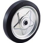 トラスコ中山  ゴム車輪 150 TW-150 [A050201]