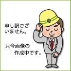 KONYO コンヨ  藤元 八角玄能 メッキ加工 115g #12391 [A040222]