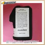 クマガイ電工 SUNART バッテリー2600mA SBP-2600LI A062008