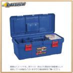 リングスター スーパーボックス ブルー SR-530 [A180101]