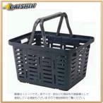 リングスター  スーパー バスケット(ミドル) グリーン SB-465 [A180108]