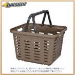 スーパーバスケット SB-370 06791