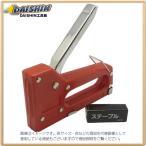 DAISHIN工具箱 【在庫品】 ホビータッカー  [A020801]