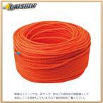 ジェフコム  通線ジェットブロー リードロープ LS-R5 [A2004]