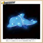 ショッピングイルミネーション ジェフコム  LEDクリスタルモチーフ(電池式) STM-F53WB-MA [B031107]