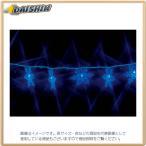 ショッピングイルミネーション ジェフコム  LEDデザインストリング STM-E07-05B [B031107]