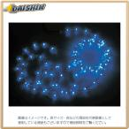 ショッピングイルミネーション ジェフコム  LEDソフトネオン PR3L-E24-02BB [B031107]