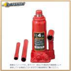オーエッチ工業 OH 油圧ジャッキ 4t OJ-4T [A020124]
