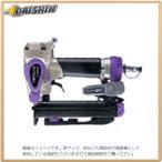 日立  PRO タッカー 4mm N2504M [A090229]
