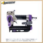 日立  PRO タッカー 10mm N2510M [A090229]