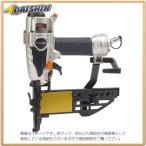 日立  PRO フロア用タッカー 50mm N5004MF [A090229]