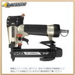 日立  PRO タッカー 4mm N2504MB [A090229]
