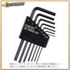 エンジニア ENGINEER  六角レンチセット TWH-01 [A010215]