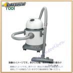 アックスブレーン AX  乾湿両用クリーナー PV-1500 [A071207]