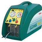 アサダ  フロン回収装置 ES800 [A020702]