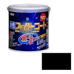 アサヒペン  水性スーパーコート 新茶  [A190201]