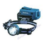 充電電動工具ならダイシン工具箱におまかせ!