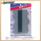イチネンミツトモ  型取りゲージ ステンレス製 300mm ブリスターパック CG-300 [A030601]