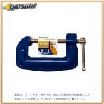 イチネンミツトモ  鋼板製クランプ 50mm #14373 CS-50 [A011814]