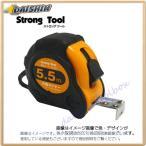 イチネンミツトモ  Strong Tool 片面メジャー 5.5mx19mm #31222 [A030309]