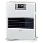 FF 石油ストーブ コロナ FF-VG42SA(温風)  タンク別置き