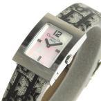 ディオール レディース 腕時計 D78-109 EB2214