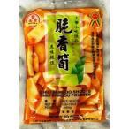 5月下旬入荷分 予約受付中! 【台湾】脆香筍 味付ピリ辛メンマ 454g入