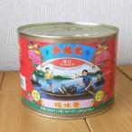 【中国】 李錦記かき油 オイスターソース 5LB 6缶/箱