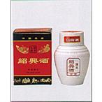 【中国】 珍蔵紹興酒 500ml