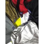 JULY NINE SEQUEL NYLON SHOULDER BAG REGULAR ジュライナイン ナイロン ショルダーバッグ レギュラーサイズ 通販