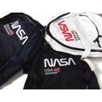 HUDSON OUTWEAR × NASA WORM BACK PACK ハドソンアウトウェアー × ナサ バックパック 通販