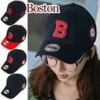 野球帽子 帽子 メンズ レディース キャップ CAP UV 紫外線対策 帽子 アウトドア