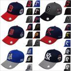 ベースボールキャップ メンズ レディース キャップ 野球キャップ 帽子 レディース UV ローキャップ