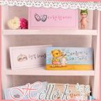 韓国ハングルメッセージカード 学習 文具 ステーショナリー korean selectshop お祝い封筒付き ギフトカード メッセージカード