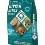 リーガル キトンバイツ 1.8kg [ キャットフード 仔猫用 授乳猫用 アメリカ ドッグ フード ドック regale ]