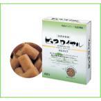 ピュアロイヤル チキン 600g (半生タイプ)(総合栄養食)(PureRoyal)(目指せ最安値)