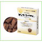 ピュアロイヤル フィッシュ 600g (半生タイプ)(総合栄養食)(PureRoyal)(目指せ最安値)