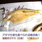 まるごとくん カマス(10枚入り )